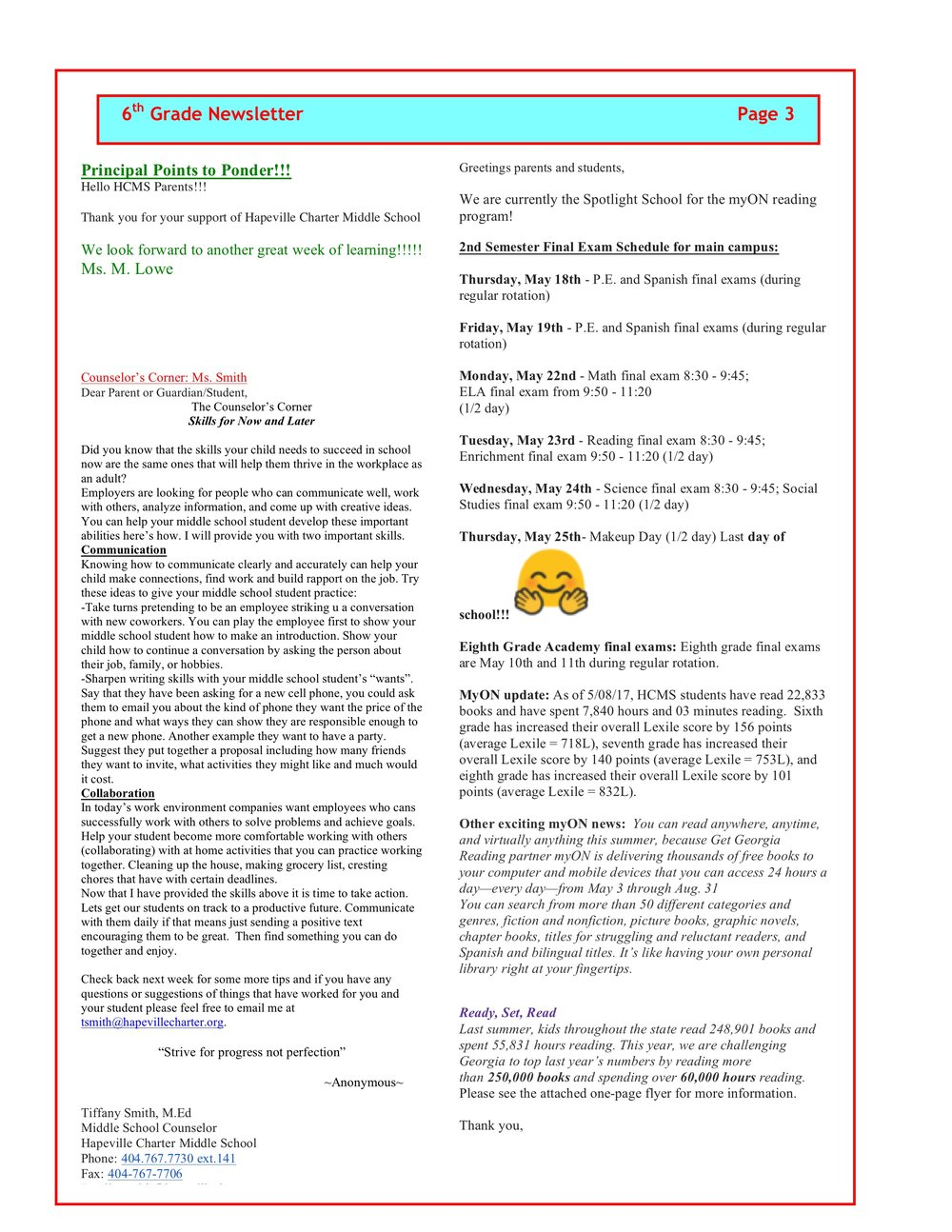 Newsletter Image6th Grade Newsletter 5-16-2017 3.jpeg
