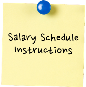 salary-instructions-sticky.png
