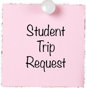 studenttriprequest.png