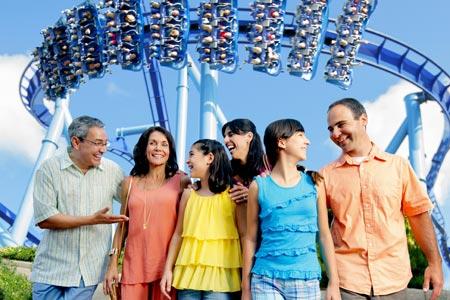 Orlando-Theme-Parks1.jpg