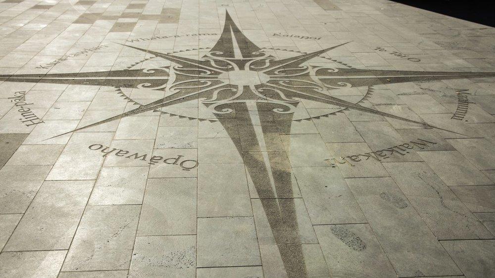 bus-interchange-floor-compass.jpg