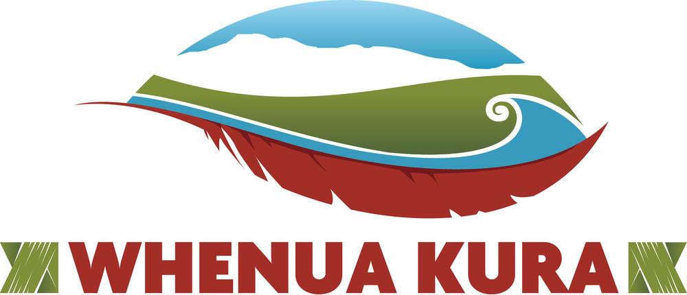 Whenua Kura Logo.jpg