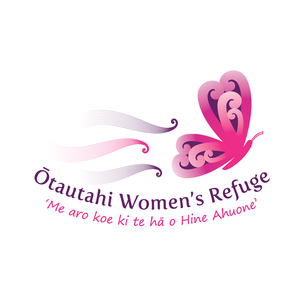 Womens Refuge logo Final2.jpg