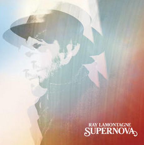 Ray LaMontagne – Supernova