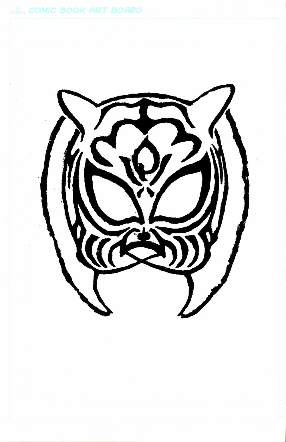TigerMask.jpg