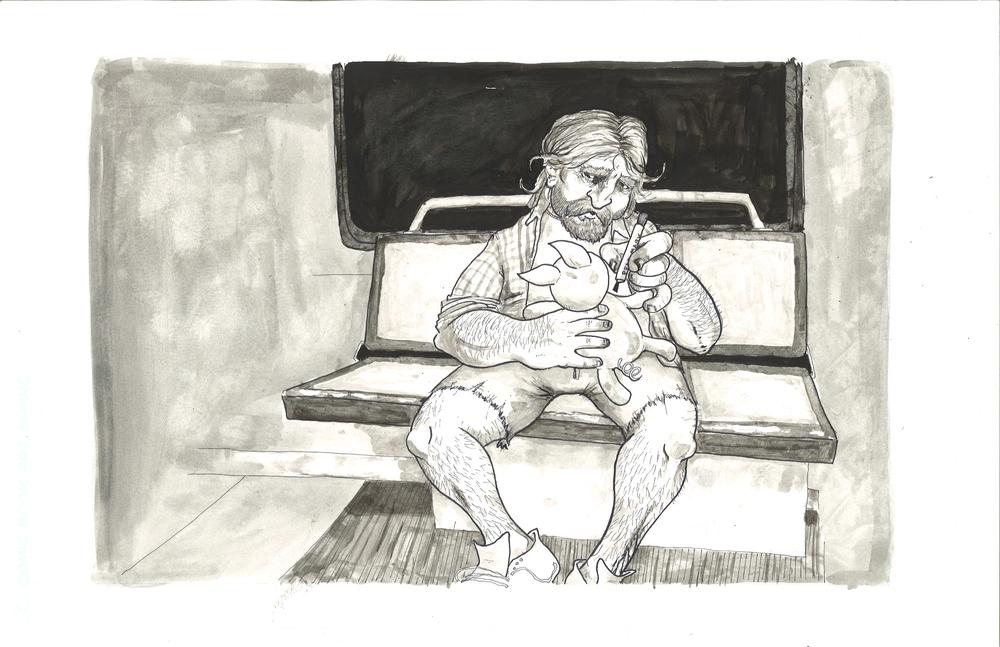 HomelessGuywithPiggy.jpg