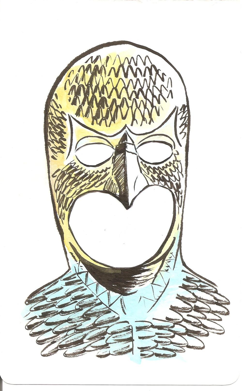 BirdSuit 1.jpeg