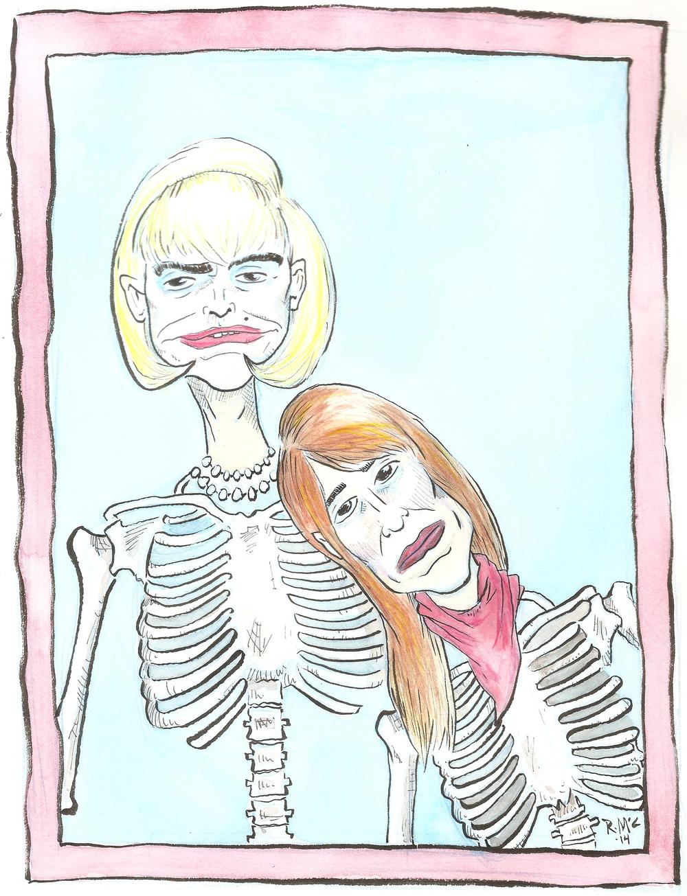 SkeletonTwinsFINAL.jpg