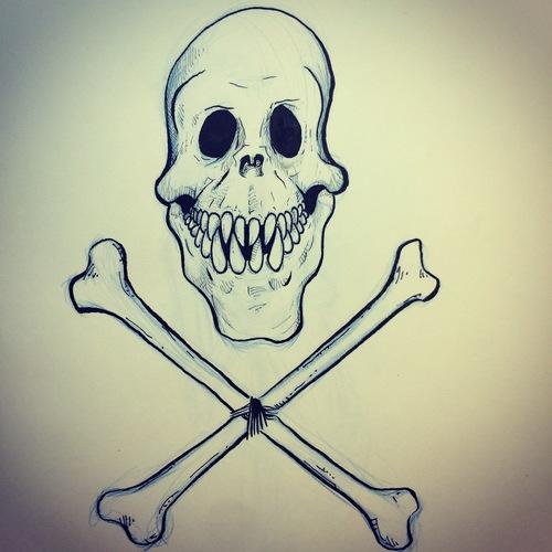 SkullDP.jpg