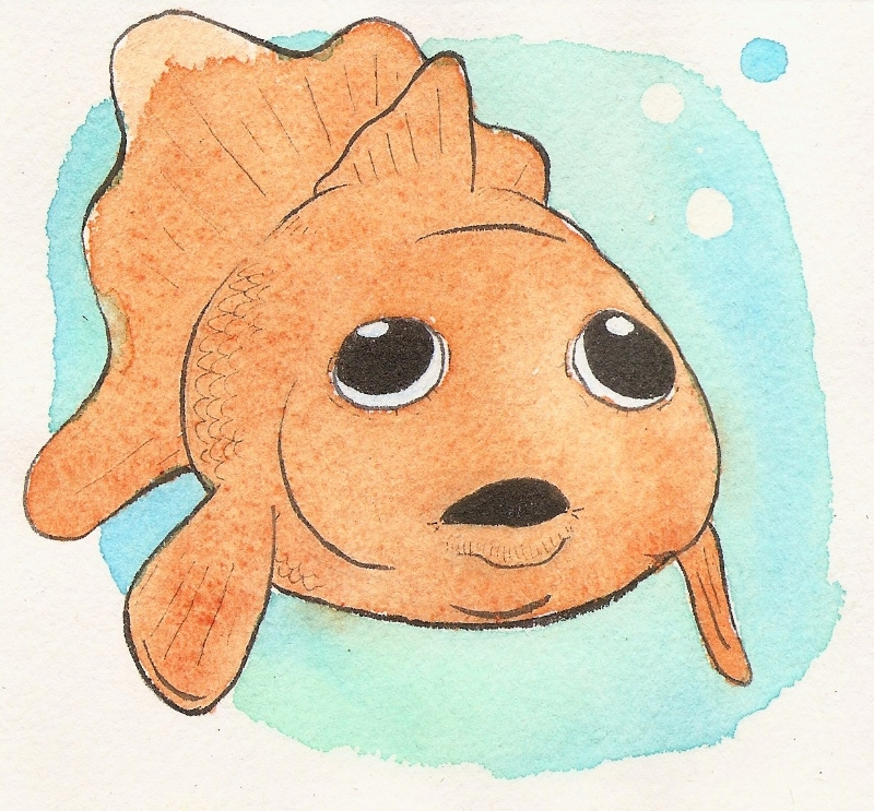 Fish1.jpeg