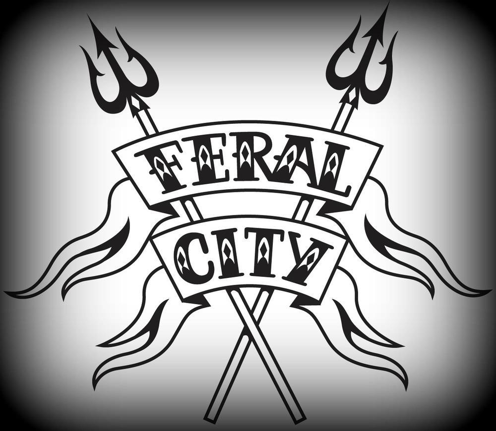 FERAL_CITY___TASSLE_WIDE_black_edges.jpg