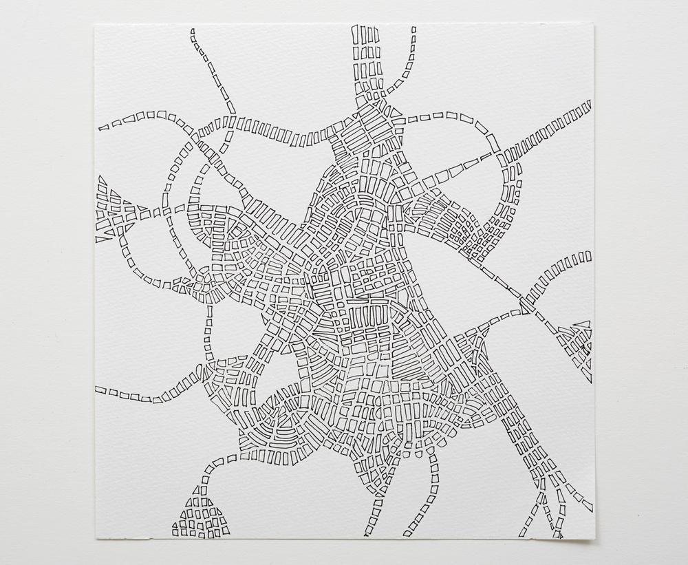 Untitled No. 2, 2011