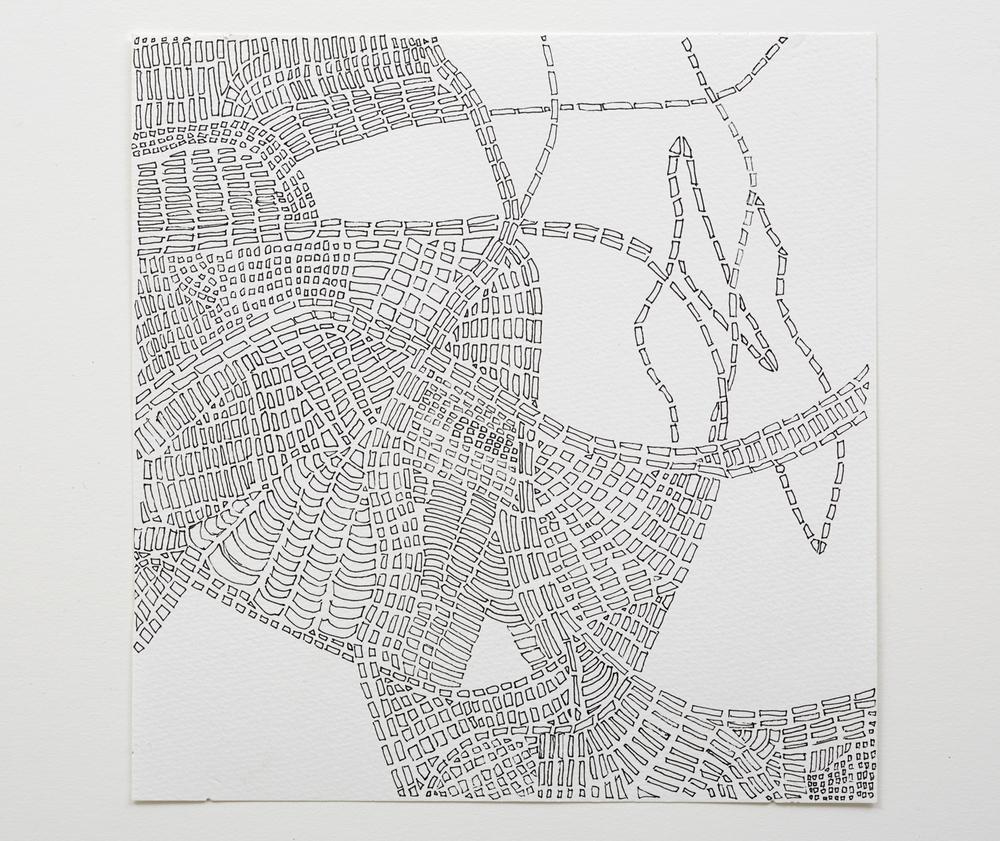Untitled No. 4, 2011