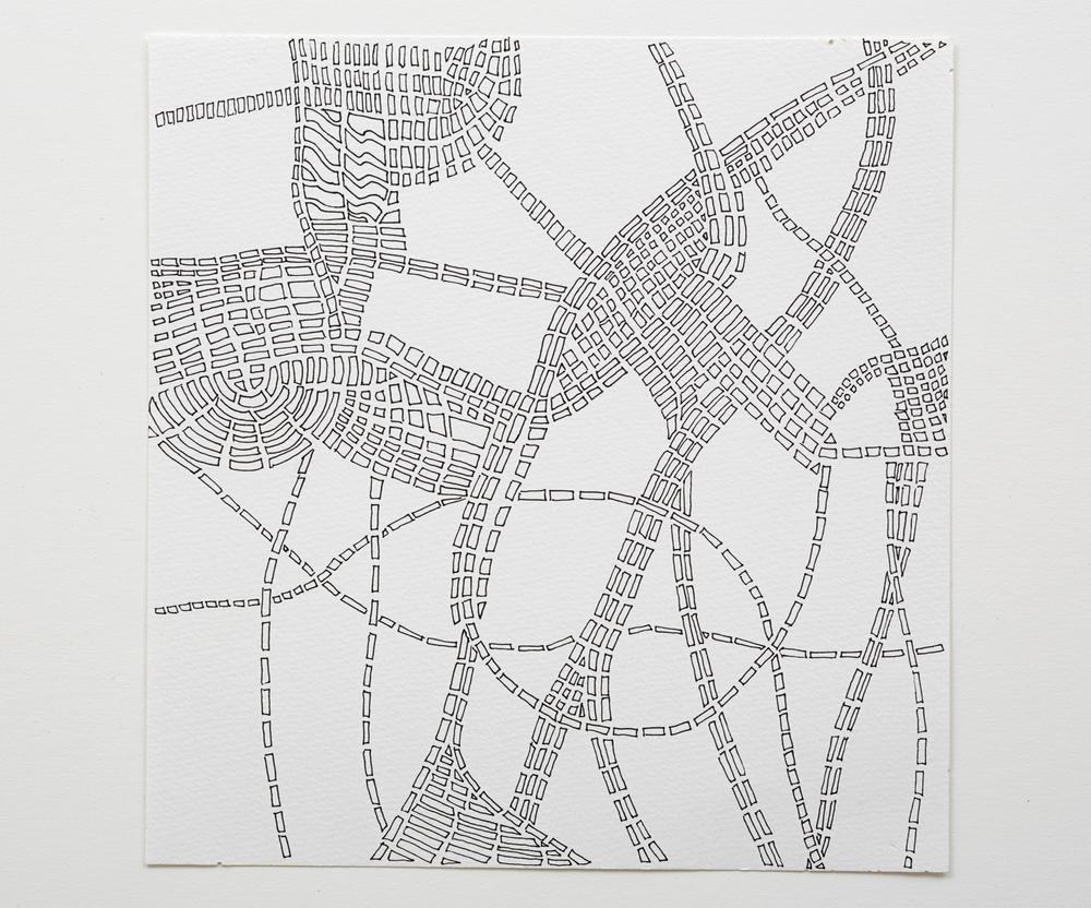 Untitled No. 5, 2011