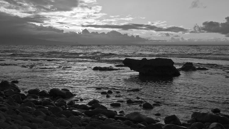 Maui_July_2015_080.jpg
