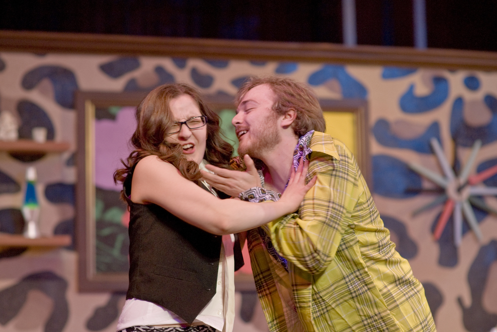 CCC Taming of the Shrew 003.jpg