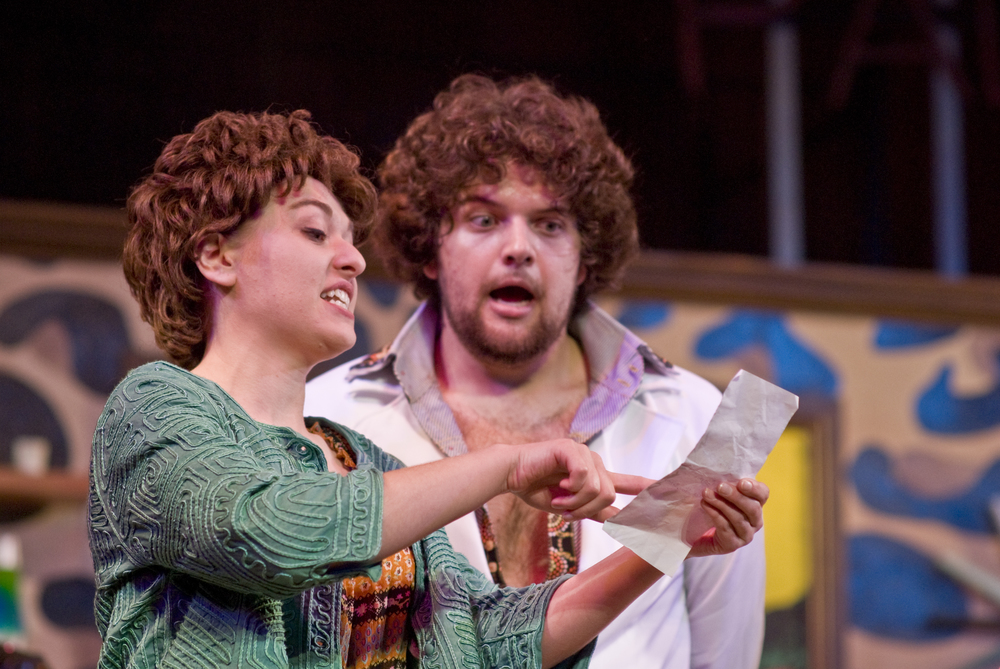 CCC Taming of the Shrew 013.jpg