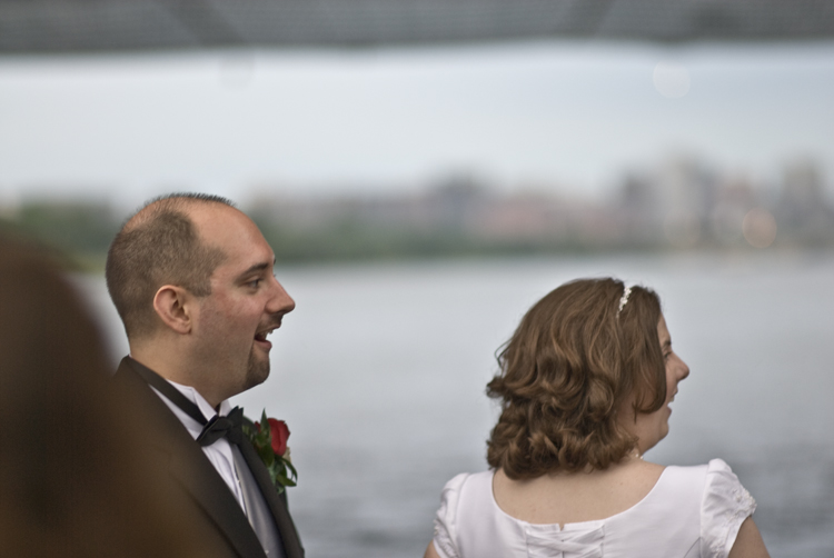 MR_Wedding_2010_May_2201.jpg