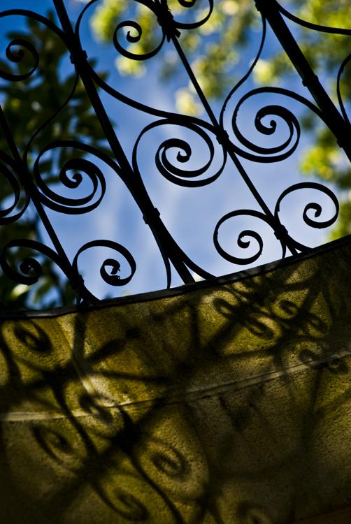 2012 09 15 Longwood Gardens 09.jpg