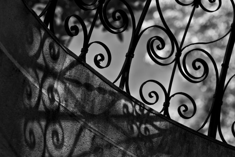 2012 09 15 Longwood Gardens 10.jpg