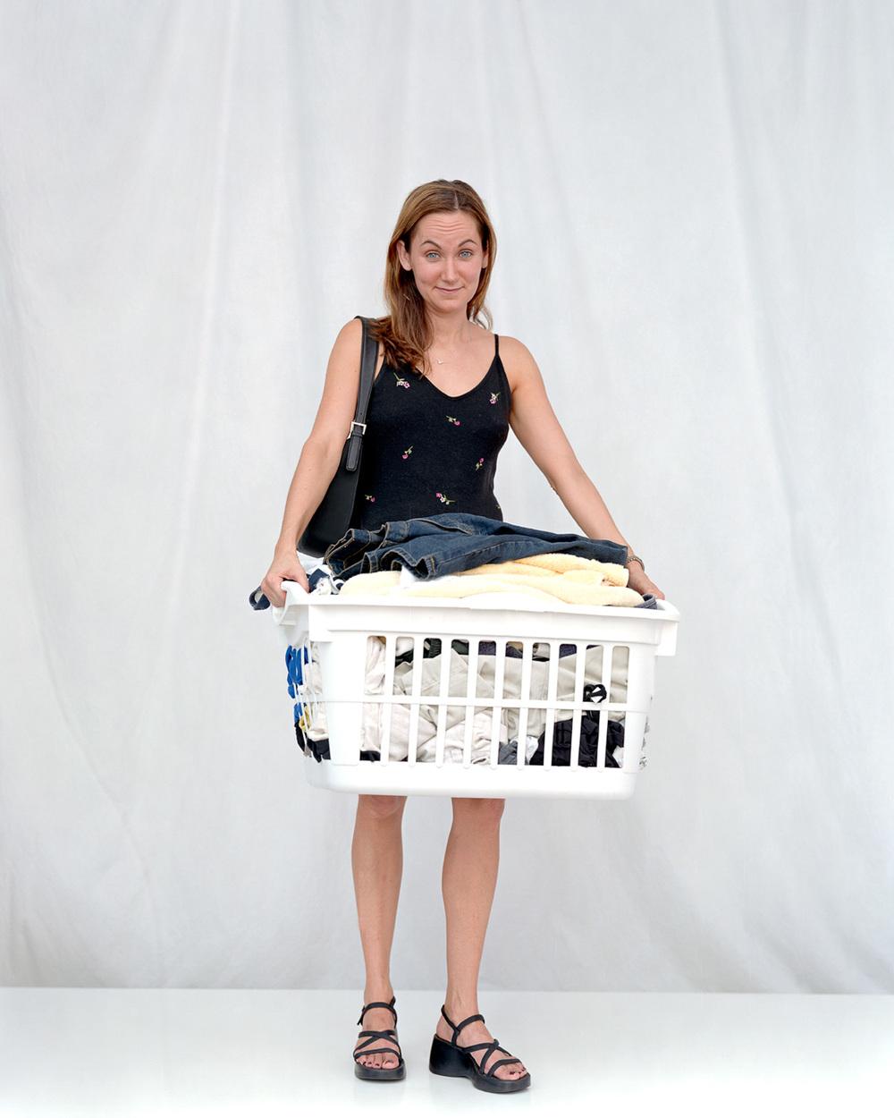 Horan-07-BROlaundry.jpg