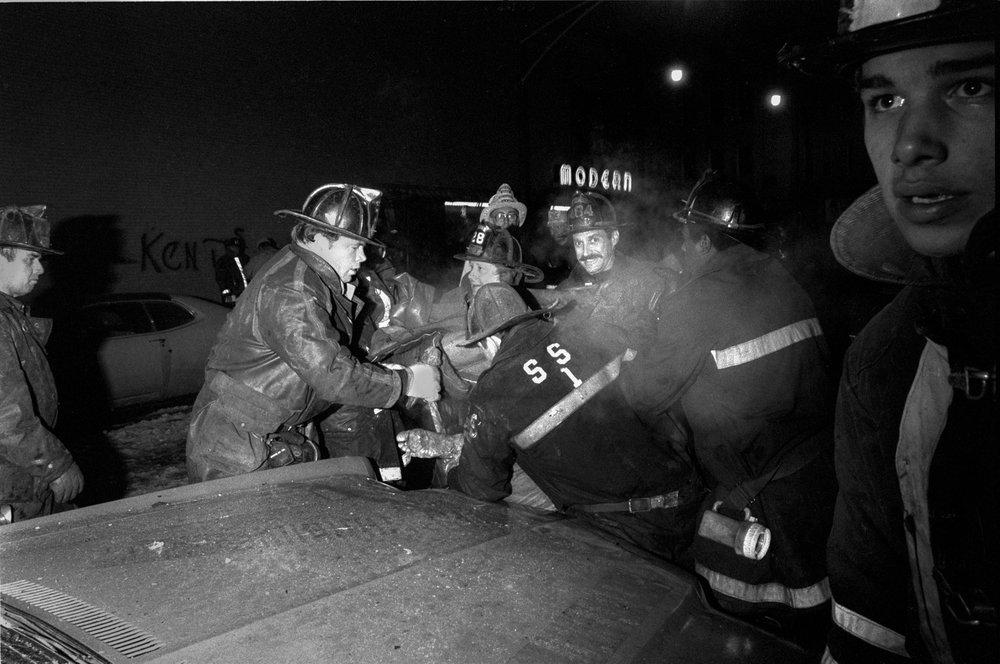 Horan-21-firemen-corpse.jpg