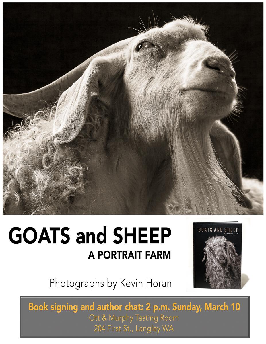 Horan-book_promo_poster_1.jpg