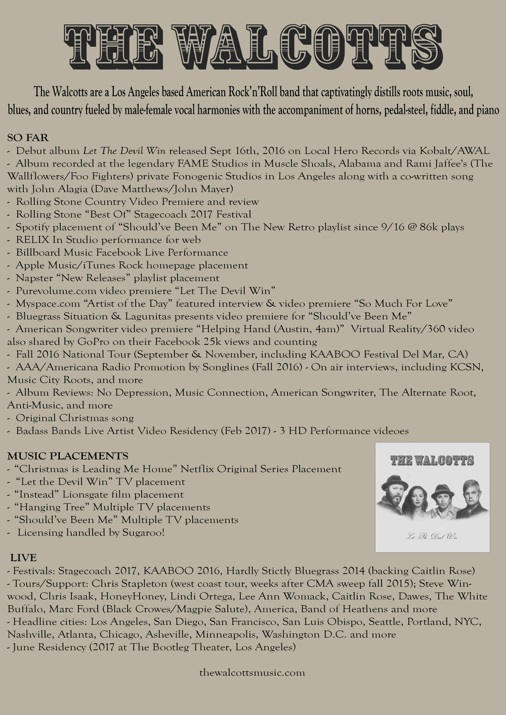 Walcotts One-Sheet.jpg