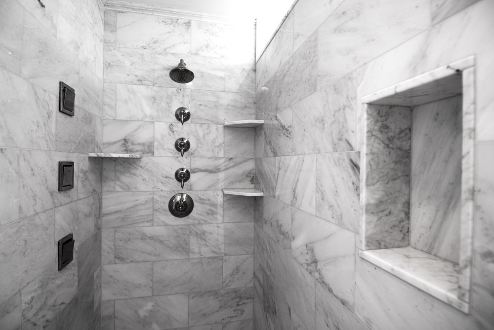 newport shower.jpg