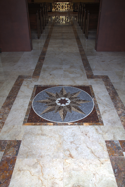 Shot 1 Mosaic Entrance.jpg