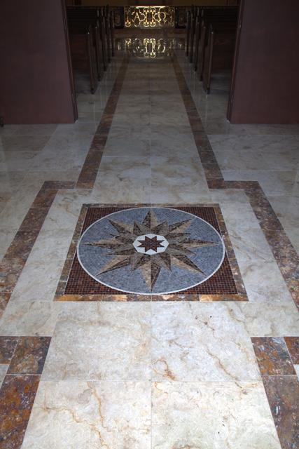 Shot 1 Mosaic Entrance.jpg
