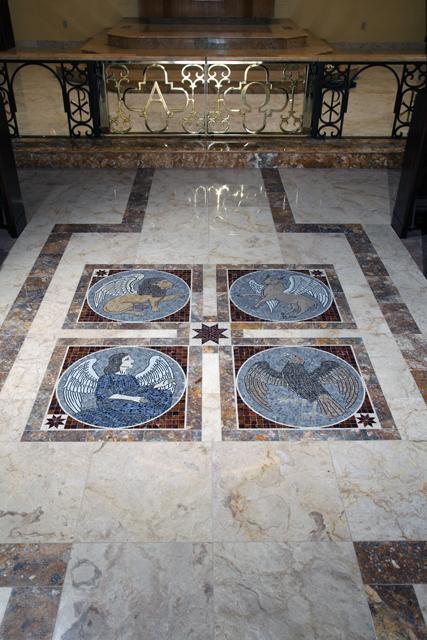 Shot 2 Mosaic Group.jpg
