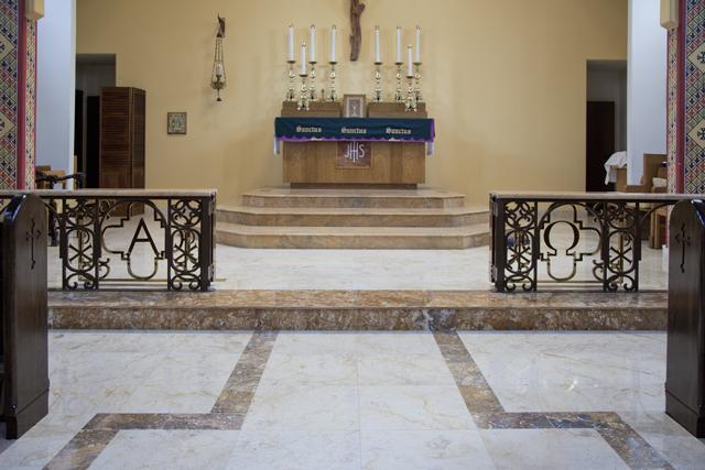 Shot 4 Altar 0122.jpg
