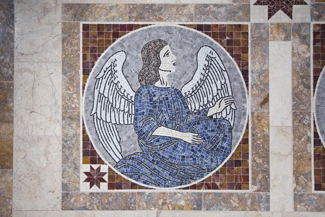 Shot 3 Angel Mosaic 0114.jpg
