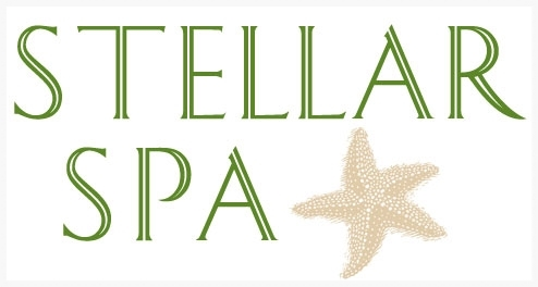 Stellar Spa | Facials and Massages in Marin County | Voted Marin's Best Day Spa in 2013!