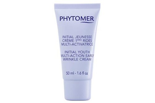 Phytomer's Initial Youth Cream