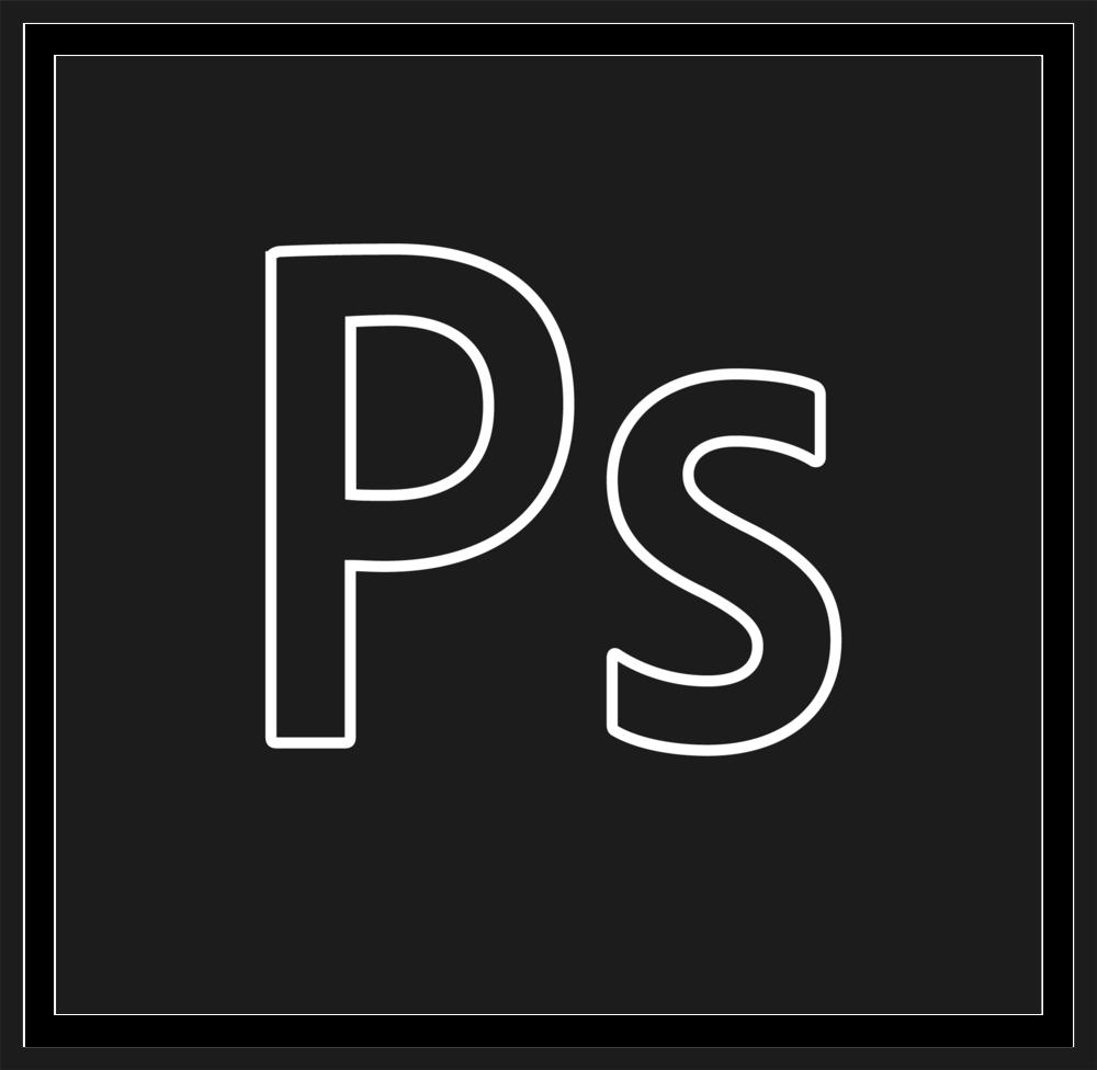 - Comprehensive photo editing and color correctionUI design and editingCustom brush designIllustration and conceptual design