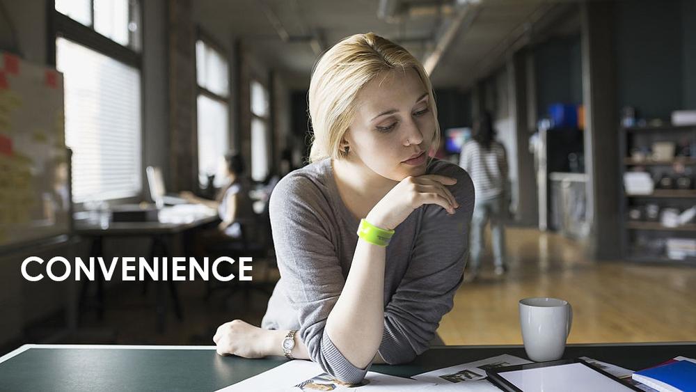 Render1 - CONVENIENCE.jpg