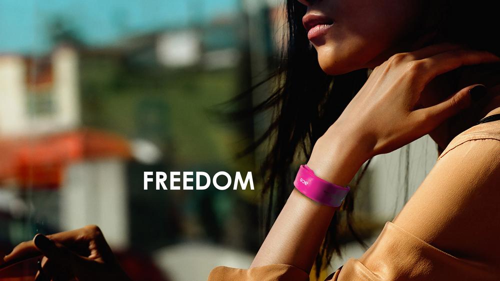 Render2 - FREEDOM.jpg
