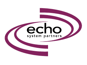 Echo System Partners