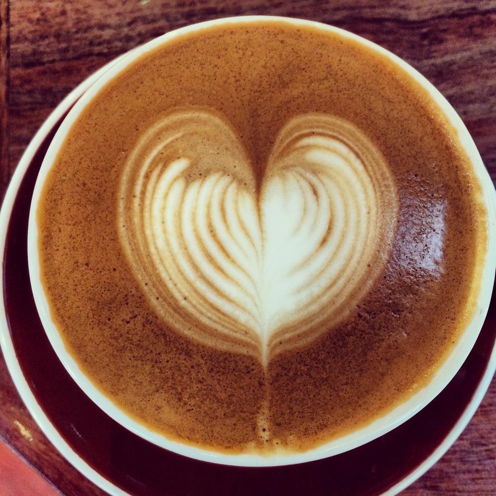 Latte Heart.JPG
