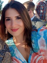Julia Berman (smaller).jpg