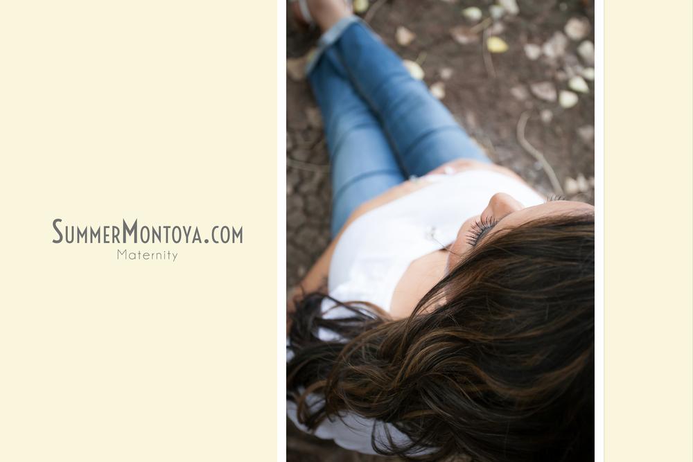 nichols-park-maternity-photos-04