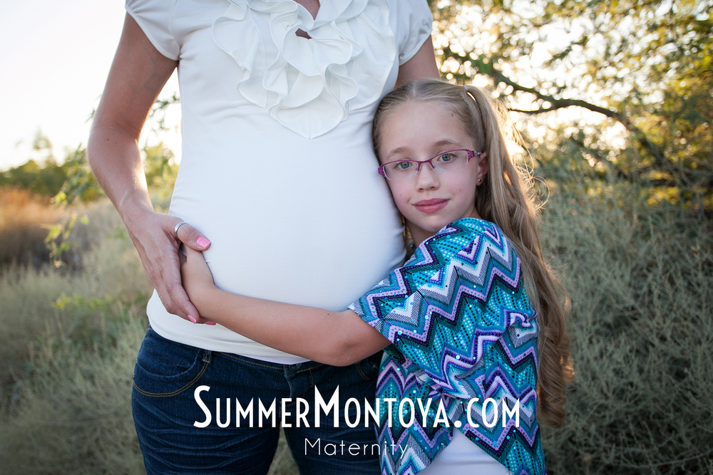 gilbert-maternity-photos-07