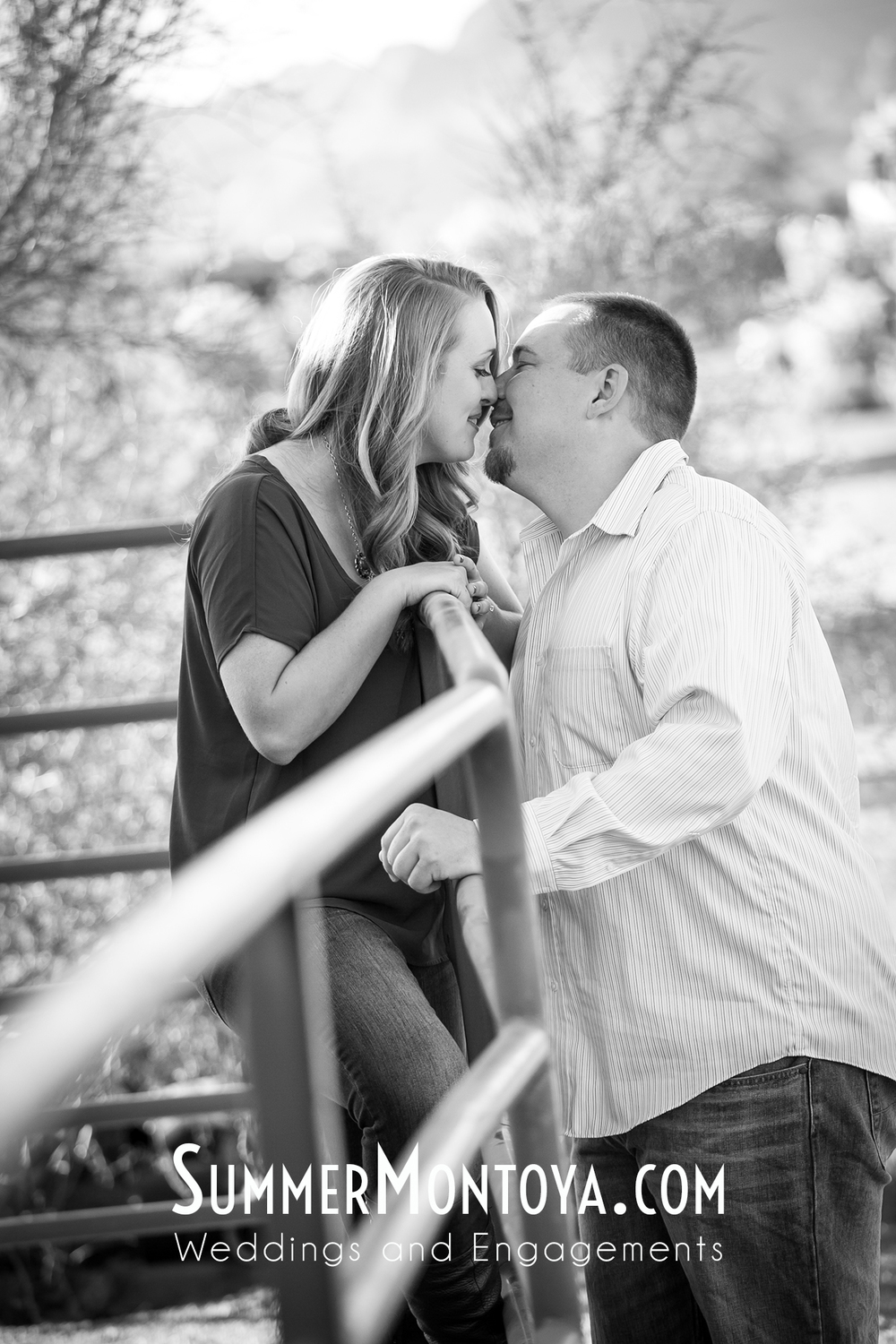 arizona-western-engagement-04