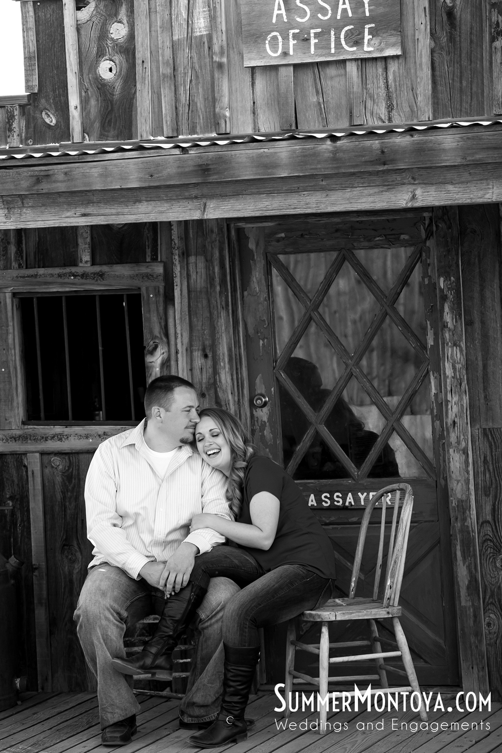 arizona-western-engagement-05