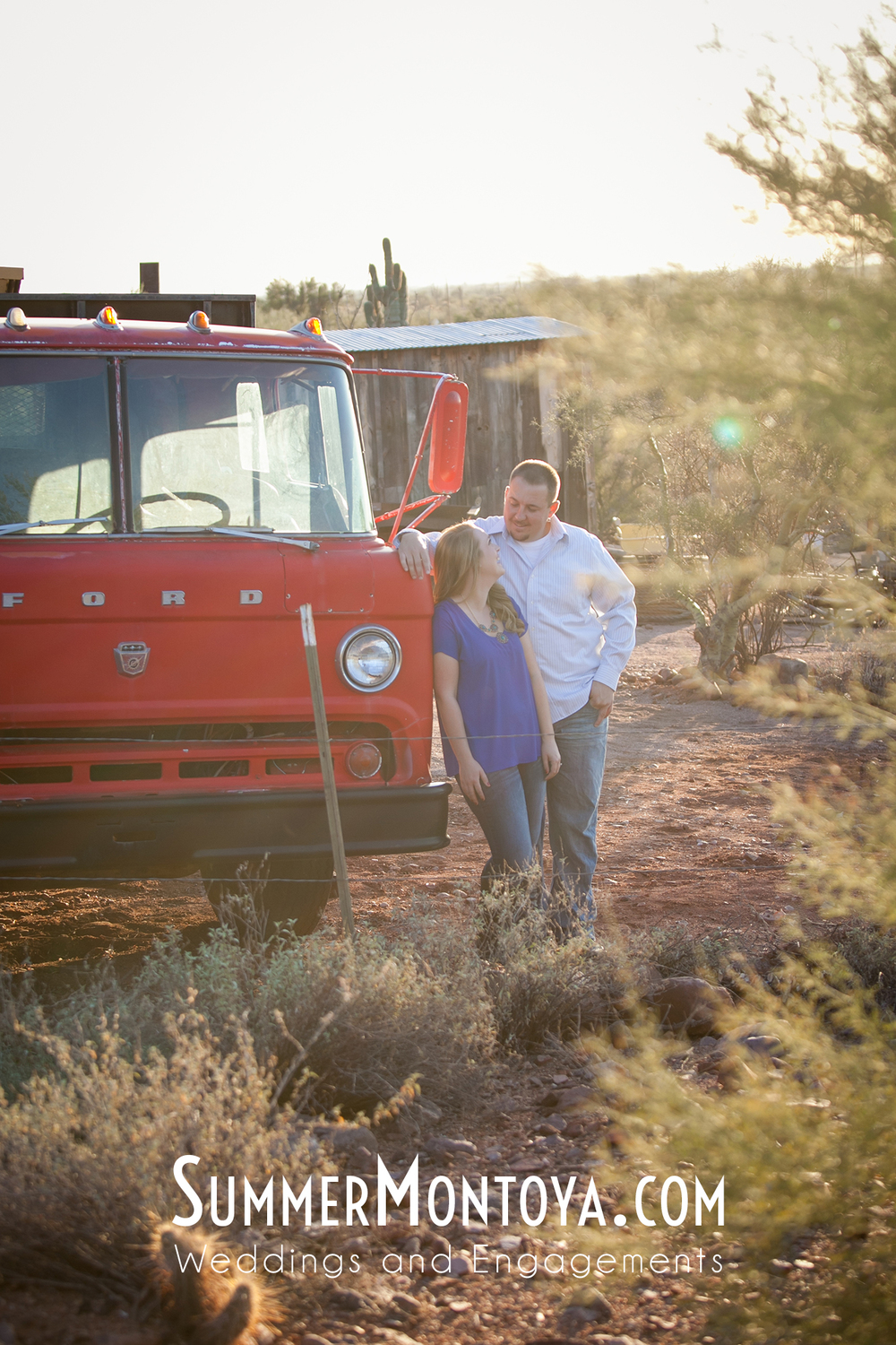 arizona-western-engagement-02