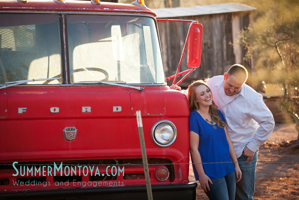 arizona-western-engagement-03