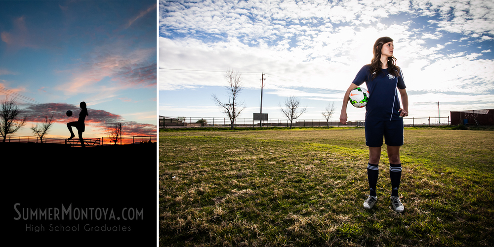gilbert-senior-09-soccer