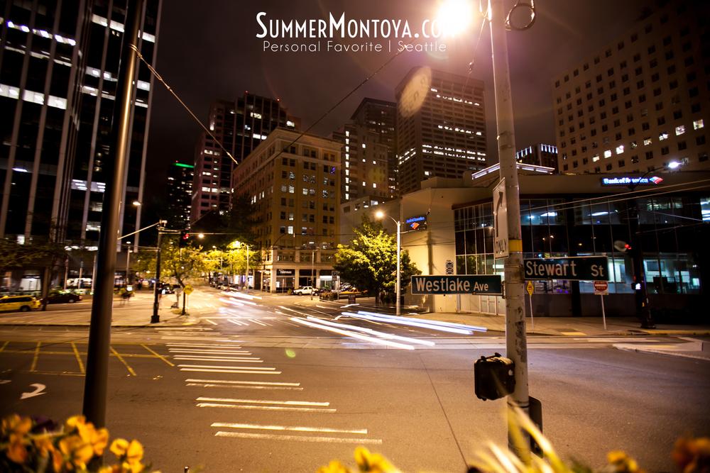 night-city-lights